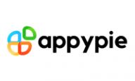 AppyPie Discount Codes