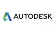 Autodesk Discount Codes