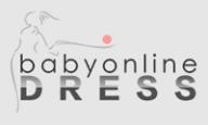 Baby Online Wholesale Discount Codes