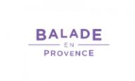 Balade en Provence Discount Codes