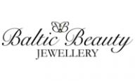 Baltic Beauty Discount Codes