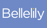 Bellelily Discount Codes