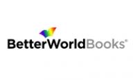 Better World Books Discount Codes