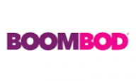 Boombod Discount Codes