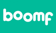 Boomf Discount Codes