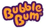 BubbleBum Discount Codes
