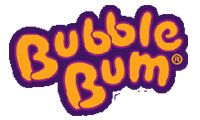 BubbleBum Discount Codes
