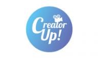 CreatorUp Discount Codes