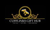 Cufflinks Gift Hub Discount Codes