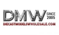 Diecast Models Wholesale Discount Codes