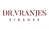 Dr Vranjes Discount Codes