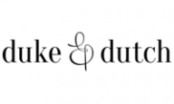 Duke Dutch Gifts Discount Codes
