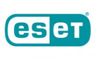 ESET Discount Codes