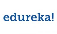 Edureka Discount Codes