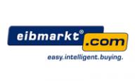 Eibmarkt Discount Codes