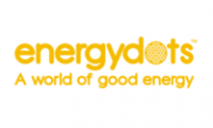 Energy Dots Discount Codes
