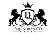 Equestrian Co Discount Codes