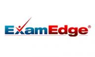 Exam Edge Discount Codes