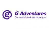G Adventures Discount Codes