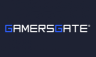 Gamers Gate Discount Codes