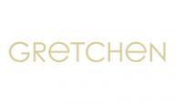 Gretchen Discount Codes