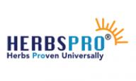 HerbsPro Discount Codes