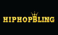 Hip Hop Bling Discount Codes