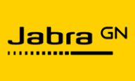 Jabra Discount Codes