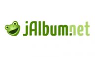 Jalbum Discount Codes