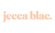 Jecca Blac Discount Codes