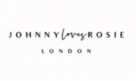 Johnny Loves Rosie Discount Codes