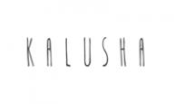 Kalusha Discount Codes