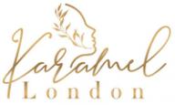 Karamel London Discount Codes