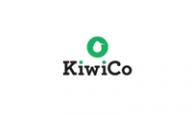 KiwiCo Discount Codes