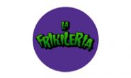La Frikileria Discount Codes