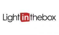 LightInTheBox Discount Codes