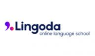 Lingoda Discount Codes