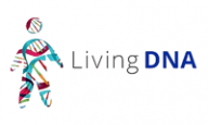 Living DNA Discount Codes