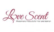 Love Scent Discount Codes