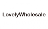 Lovely Wholesale Discount Codes