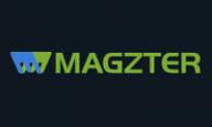 Magzter Discount Codes