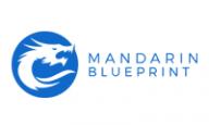Mandarin Blueprint Discount Codes