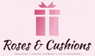 Roses and Cushions Discount Codes