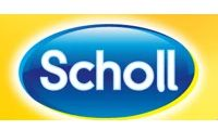 Scholl Discount Codes