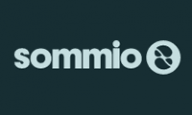 Sommio Discount Codes