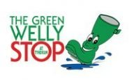 The Green Welly Stop Discount Codes