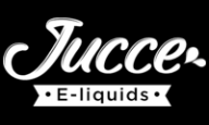 Vape Jucce Discount Codes