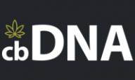cbDNA Discount Codes