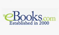 eBooks Discount Codes