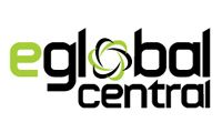 eGlobal Central Discount Codes